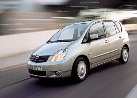 the cheapest car insurance