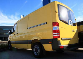 commercial_vehicle